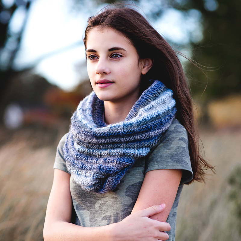 knitting-cowl-vesper-pattern