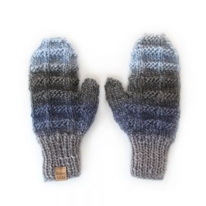 vesper-mittens-knitting-pattern