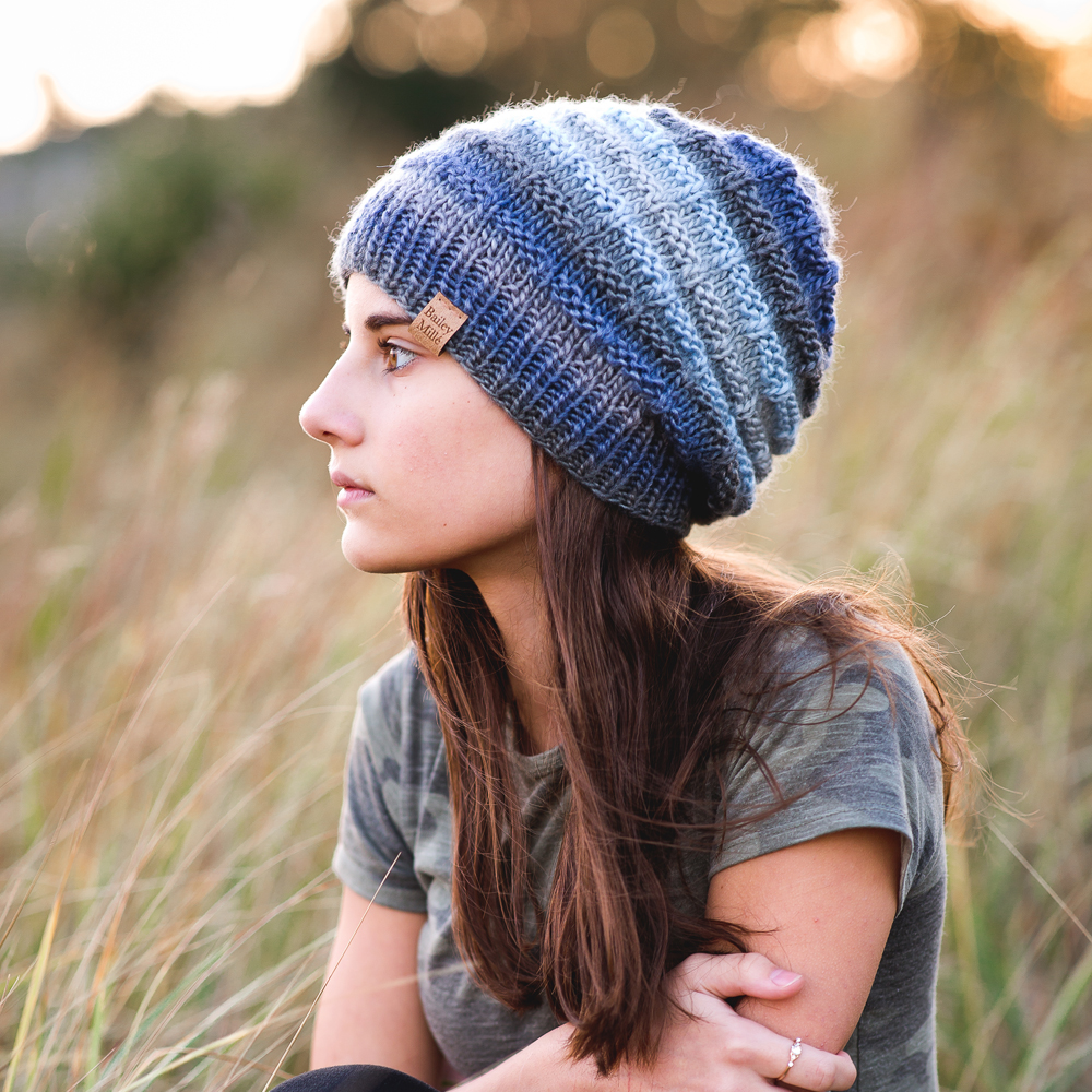 slouch-knitting-pattern-vesper