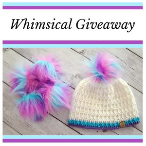 whimsical-giveaway