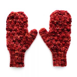anish-mittens-knitting-pattern