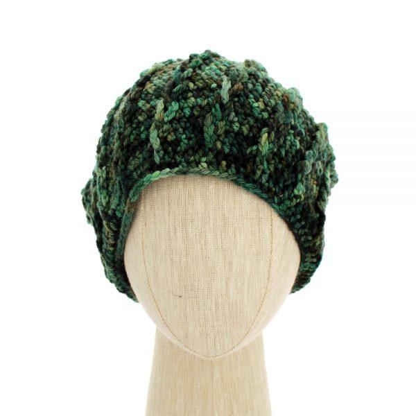 fir-slouch-crochet-beanie-pattern