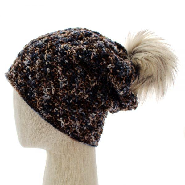 hallerbos-slouch-crochet-pattern