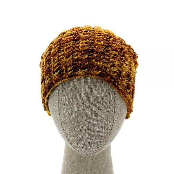 larch-slouch-knitting-pattern