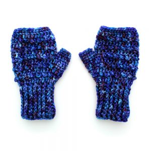 pebbles-fingerless-mittens-crochet-pattern