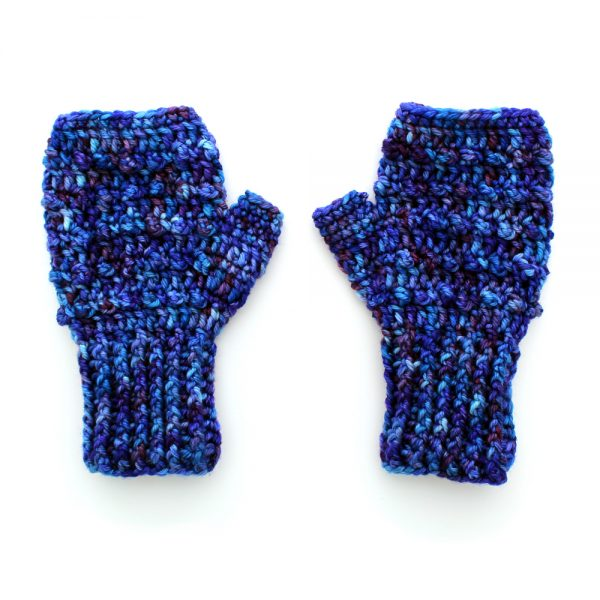 pebbles-fingerless-mittens-crochet-pattern
