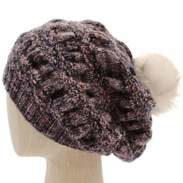 stanton-slouch-knitting-pattern