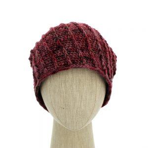 crochet-trillium-slouchy-beanie-pattern
