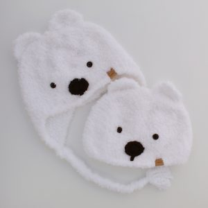 arctic-bear-beanie-hat-knitting-pattern