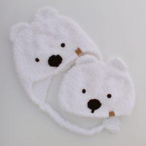 arctic-bear-beanie-hat-knitting-pattern