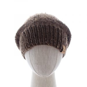 quinn-slouch-knitting-pattern
