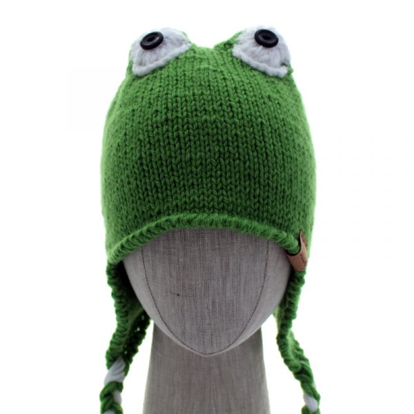 toad-hat-knitting-pattern