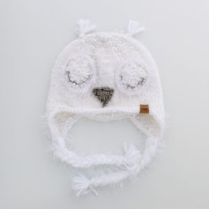 wintry-owl-hat-knitting-pattern
