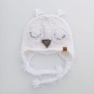 wintry-owl-hat-knitting-pattern