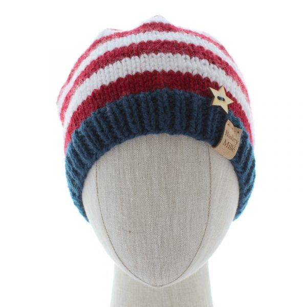 banner-beanie-knitting-pattern
