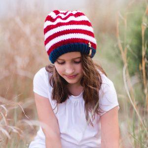 knitting-hat-banner-beanie-pattern