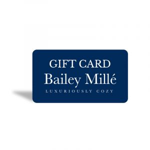 bailey-mille-gift-card