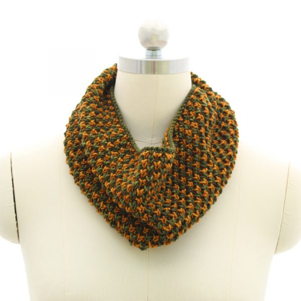 lennox-cowl-knitting-pattern