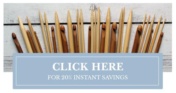Instant Savings Website