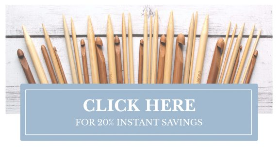 Instant Savings Website.1